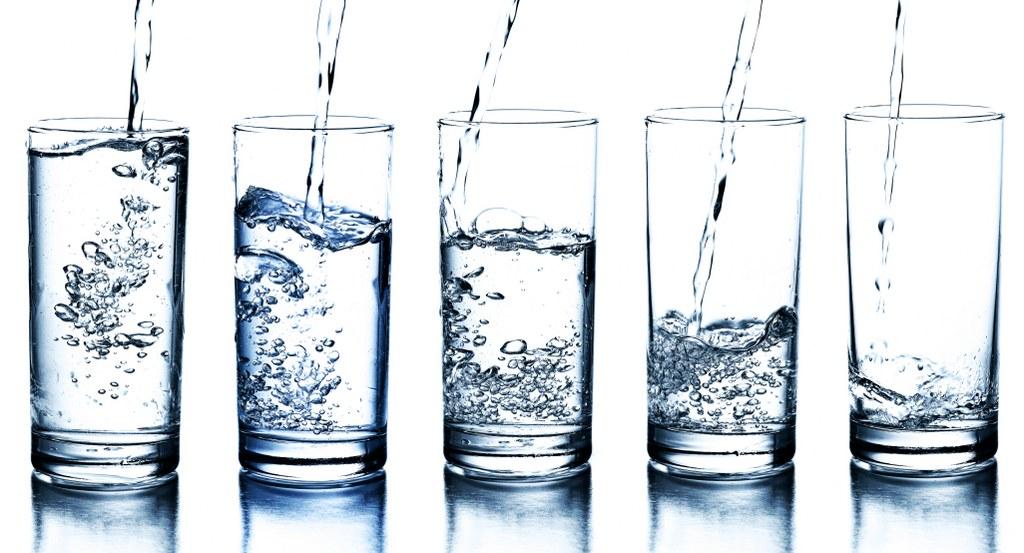 Usædvanlig Vandhane med danskvand → Få koldt danskvand lige fra hanen ME85