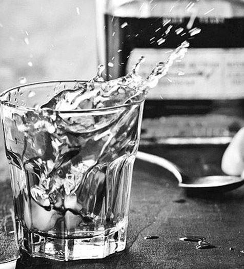 Minicooler Pure Soda
